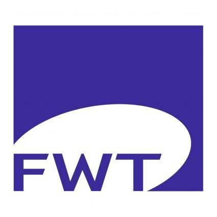 Fwt studios 0