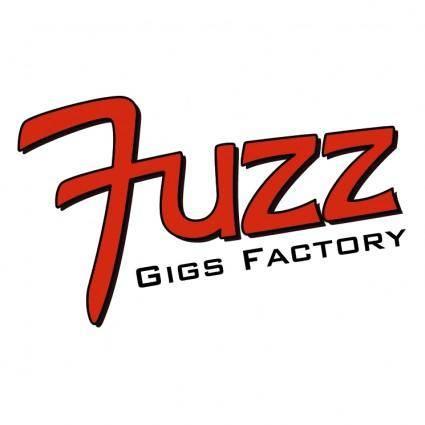 Fuzz 0