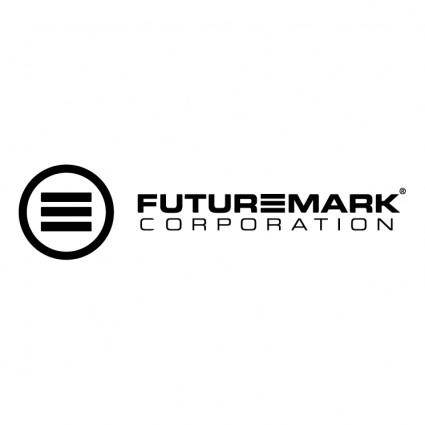 free vector Futuremark 0