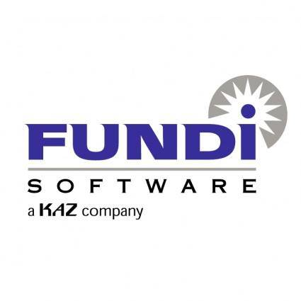 Fundi software