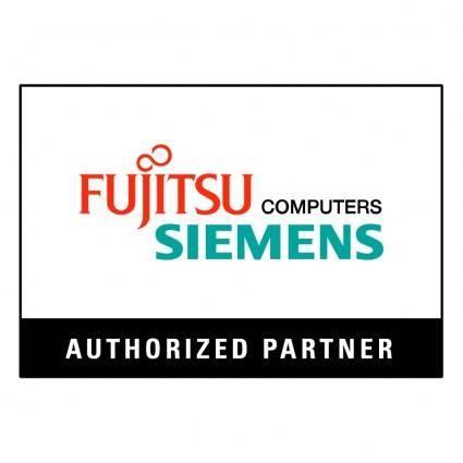 Fujitsu siemens computers 13