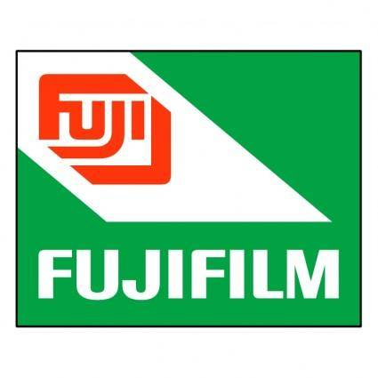Fujifilm 7