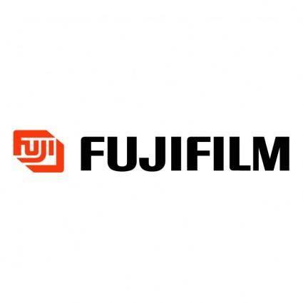 Fujifilm 6