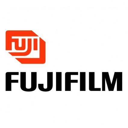 Fujifilm 3