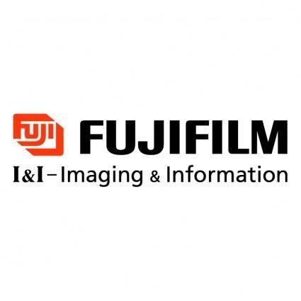 free vector Fujifilm 2