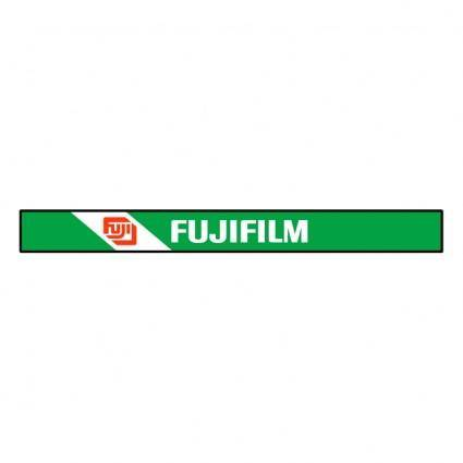 Fujifilm 12