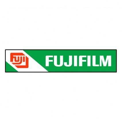Fujifilm 11