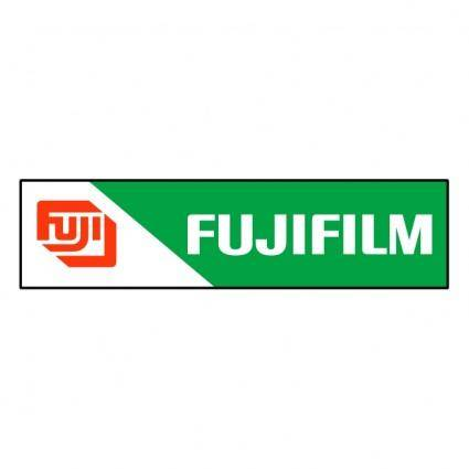 Fujifilm 10