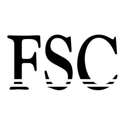 free vector Fsc 0