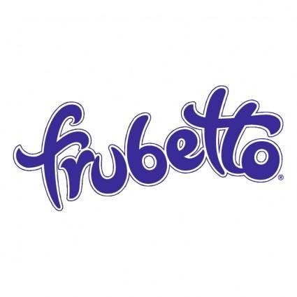 free vector Frubetto