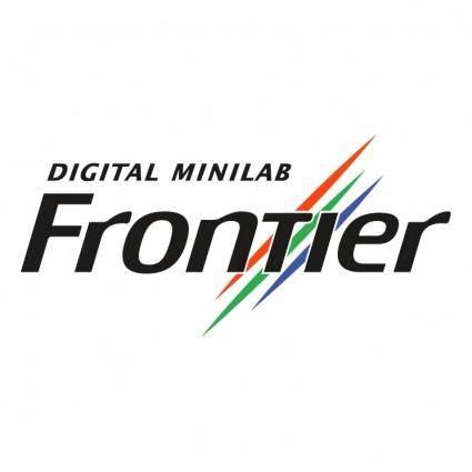 Frontier 0