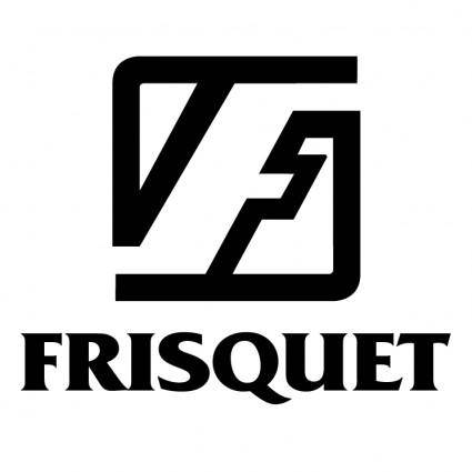 free vector Frisquet