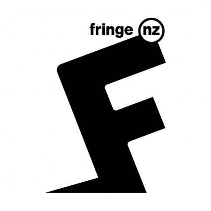 Fringe nz