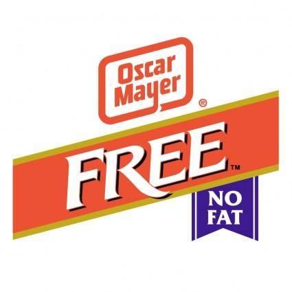 free vector Free