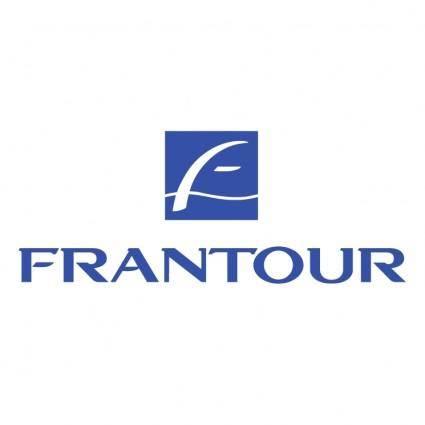 Frantour