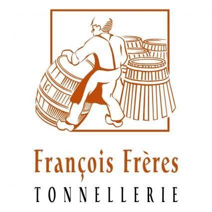 Francois freres tonnellerie