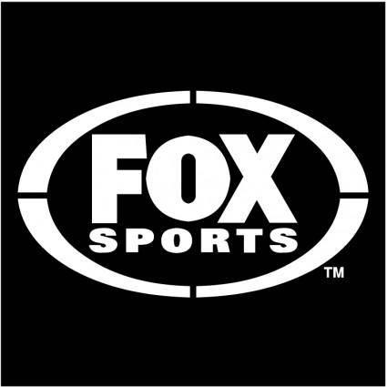 free vector Fox sports 0
