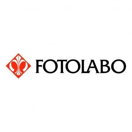 Fotolabo