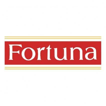 Fortuna 2