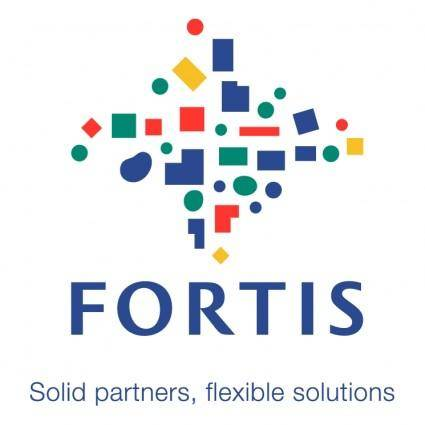 Fortis 4