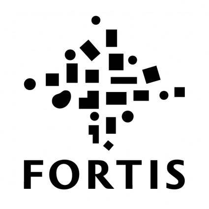 free vector Fortis 2