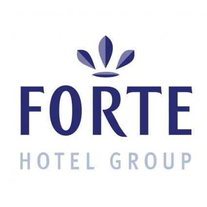 Forte 0