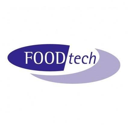 free vector Foodtech