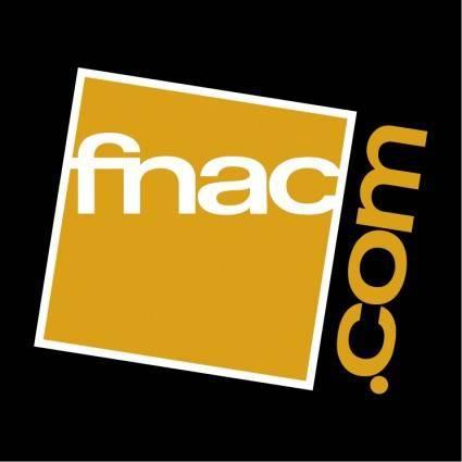 Fnaccom