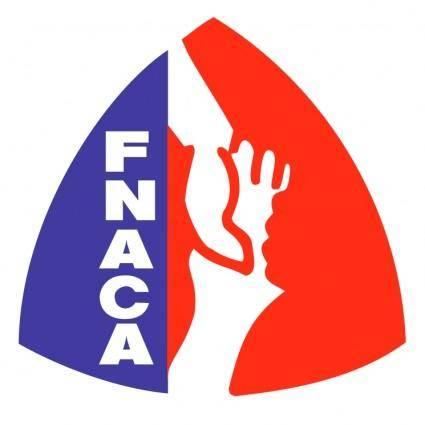 free vector Fnaca