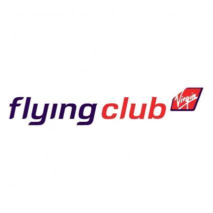 Flying club