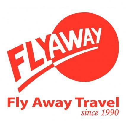 Fly away travel 0