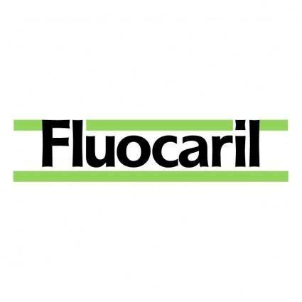 free vector Fluocaril 0