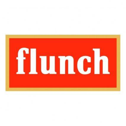 free vector Flunch 0