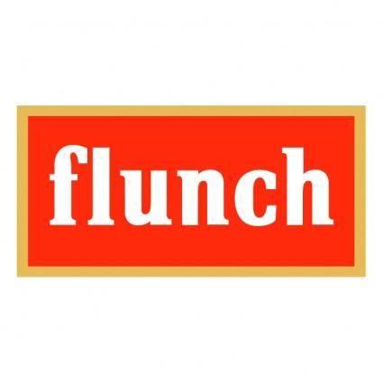 Flunch 0