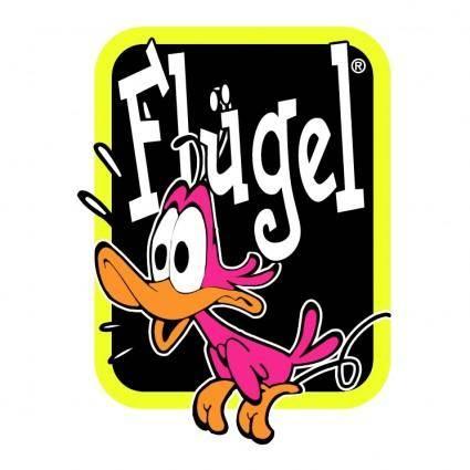 Flugel 0