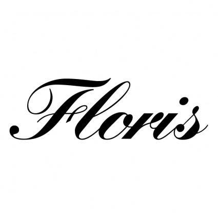 free vector Floris