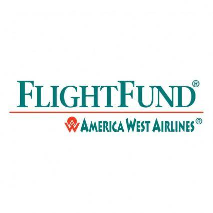 free vector Flightfund