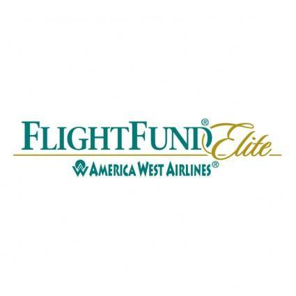 free vector Flightfund elite
