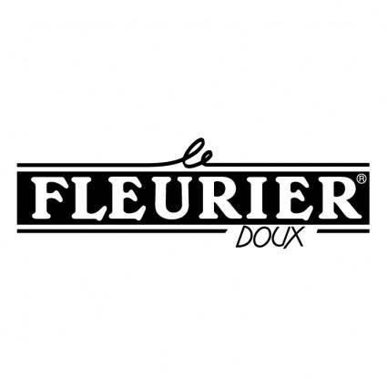 free vector Fleurier