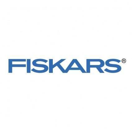 free vector Fiskars 0