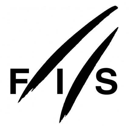 free vector Fis 0