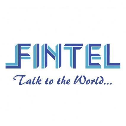 Fintel