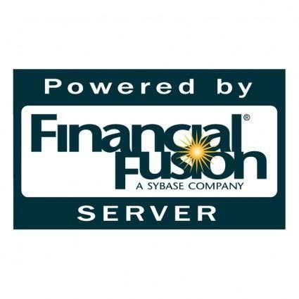 Financial fusion 3