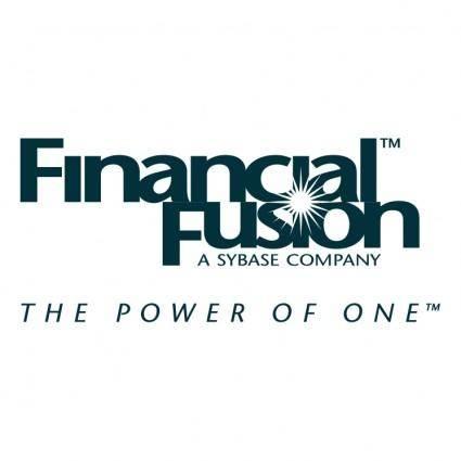 Financial fusion 0