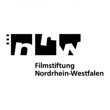 Filmstiftung nrw 0