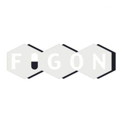 free vector Figon