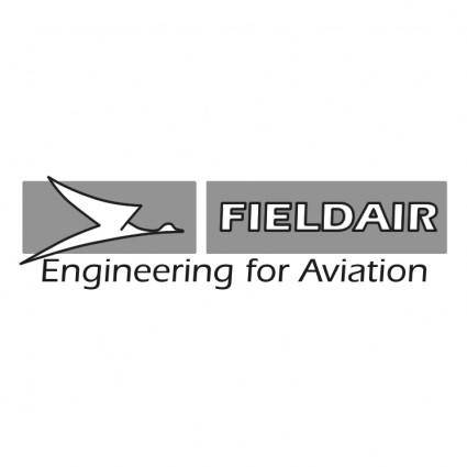 free vector Fieldair
