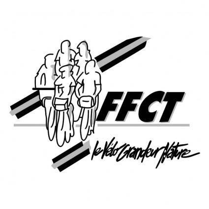 free vector Ffct