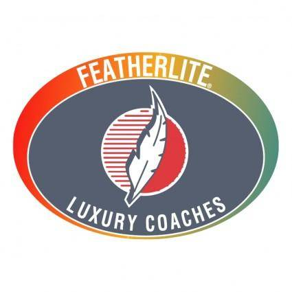 free vector Featherlite