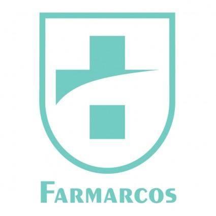 Farmarcos